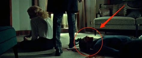 zachary quinto hannibal the hannibal season 3 premiere hid a huge actor in plain