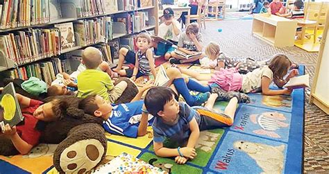bend preschool early learning centers new beginnings for bend s 750