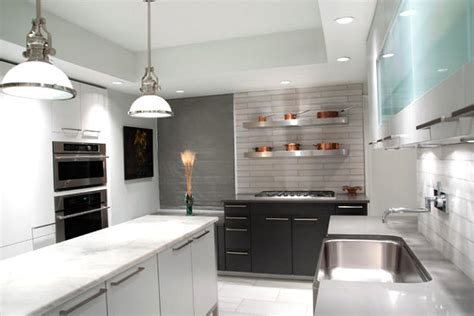 kitchen accessories  decor creating  functional culinary space