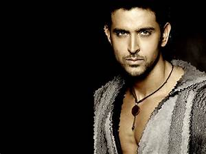 Bollywood Actor Photos: Hrithik Roshan Hot Photos ...