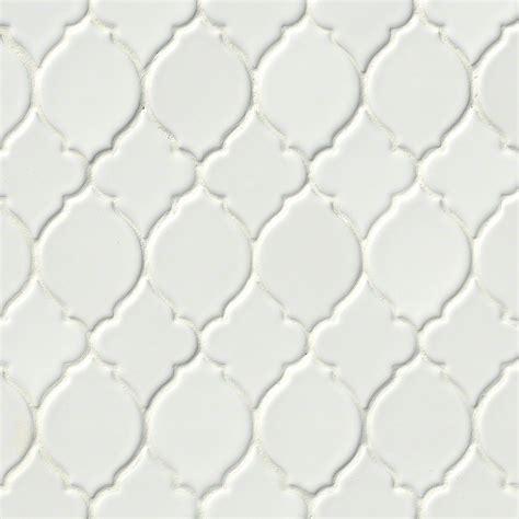 denali pattern mm ceramic mosaic tile