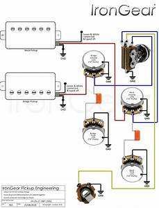 810ea 3 Way Toggle Switch Guitar Wiring Diagram