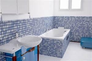 Prix Beton Cire : beton cir pour cuisine mur beton cir salle de bain leroy ~ Premium-room.com Idées de Décoration