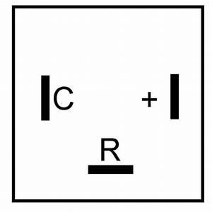 centrale de signal d39avertissement mise a la terre With products electrical wholesale rexel electrical supplies