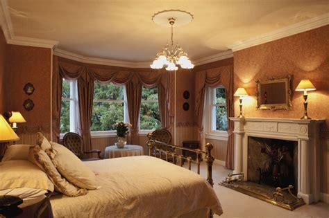 einrichtungsstile schlafzimmer schlafzimmer ideen im viktorianischen stil 40