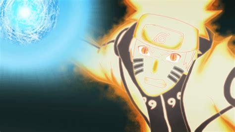 The 4 hokage #naruto #senju #minato #sarutobi. Love Quotes Wallpaper Gif Naruto Rasengan | Quotes and ...