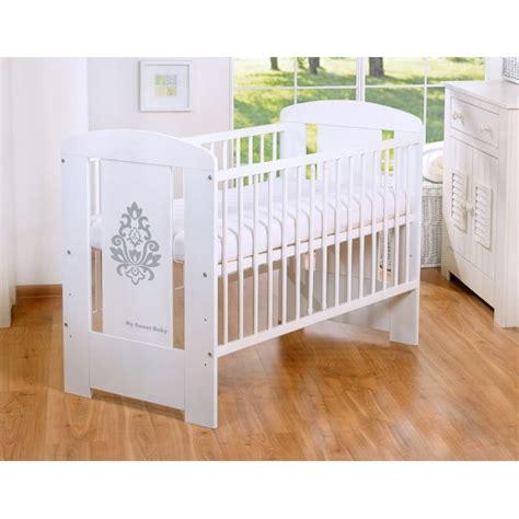 lit de bebe pas cher lit b 233 b 233 royal