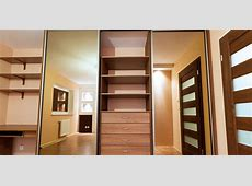 Built In Wardrobes Newcastle Timber Wardrobes Custom