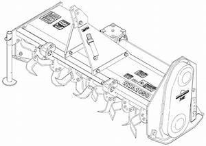 Rta35 Series Manuals