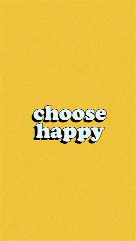 yellow aesthetic happy bright quotes aesthetic vsco cute p           happy