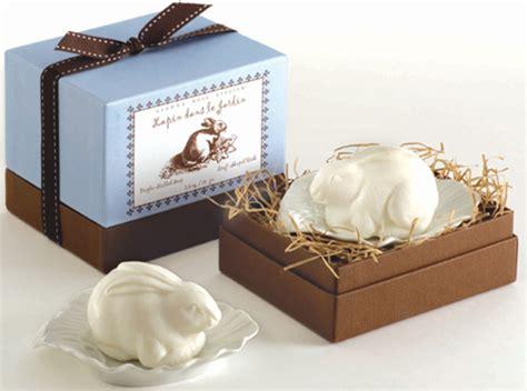 soap making class luxury organic glycerine soap making