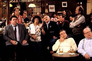 'Cheers' stage show set to debut in Boston this fall ...  Cheers