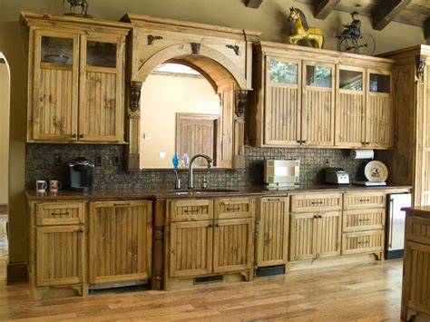 country style kitchen cabinets attractive country style kitchen cabinet doors exitallergy