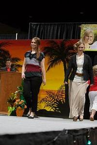 2014 Goodwill Fashion Show on Pinterest | 104 Pins