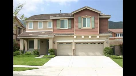 car garage for rent for rent beautiful single family house coyote