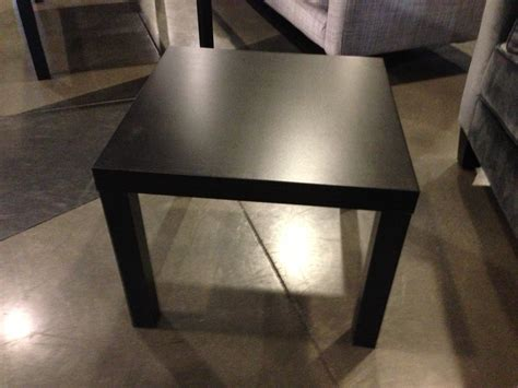 accent tables events inventory accent tables events inventory