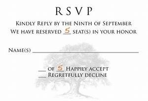 wedding invitation wording limited seating fresh rsvp card With wedding invitation wording limited seating