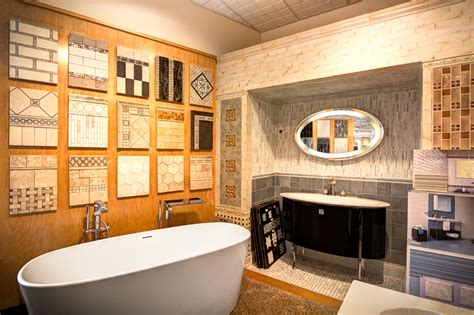 nyc bathrooms and tiles view tour