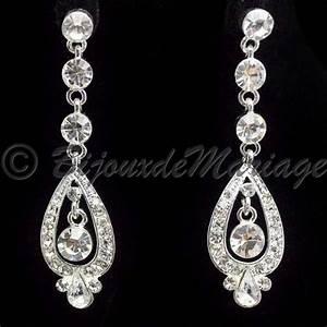 provence parure de bijoux mariage With parure mariage diamant