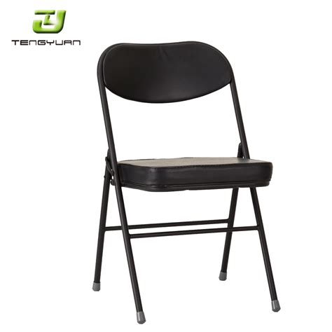 used metal folding chairs enstructive