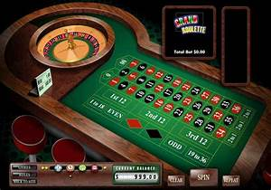 Como jugar casino golpeado