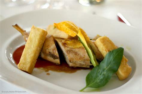 cours de cuisine chef les rencontres manelli mister riviera a testé un cours