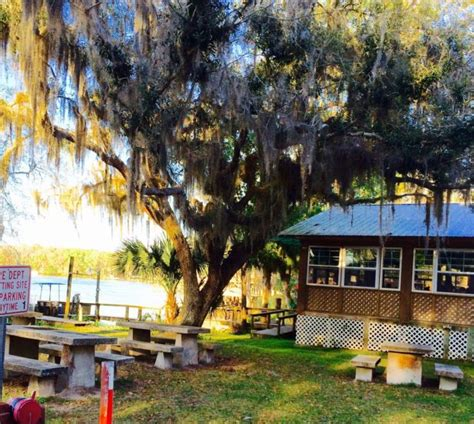 suwannee river motel fanning springs fl old florida places way down upon the suwannee river