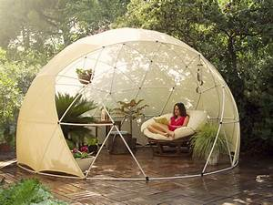 garden igloo tent outdoor plastic igloo tent buy it at With katzennetz balkon mit pavillon garden igloo four seasons