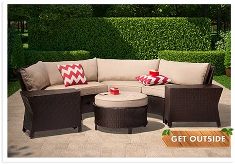 target patio furniture clearance patio furniture sets outdoor furniture target