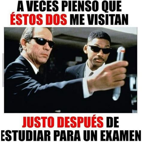 Chistosas Memes - image gallery memes chistosos
