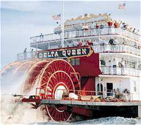 Mississippi Paddle Boat Cruises by Cruises 101 Cruise The Mississippi River On The Historic