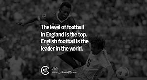 12 Inspiring Qu... World Cup Soccer Quotes