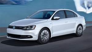 Volkswagen Jetta Hybride : eerste autotest volkswagen jetta hybrid anwb auto ~ Medecine-chirurgie-esthetiques.com Avis de Voitures