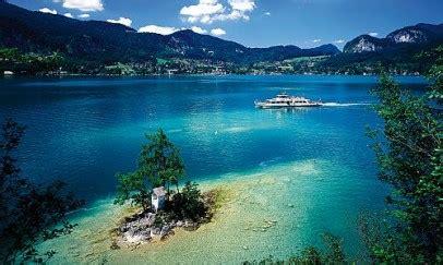 austrian lakes discounts  reviews