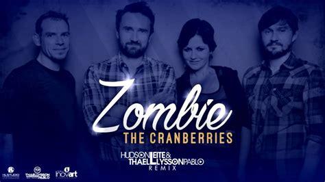 Zombie (hudson Leite & Thaellysson Pablo