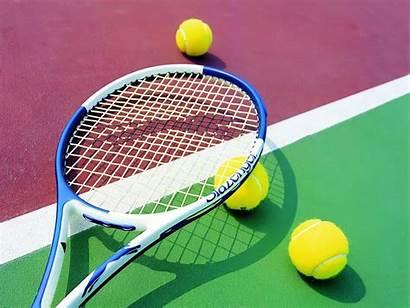 Tennis Wallpapers Wallpapersafari