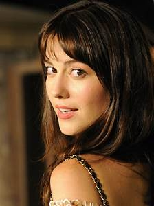 Mary Elizabeth Winstead - Hollywood - Actress Wallpapers ...
