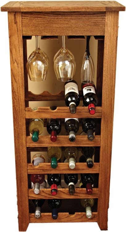 how to build a wine cabinet download how to build a small wood wine rack plans free
