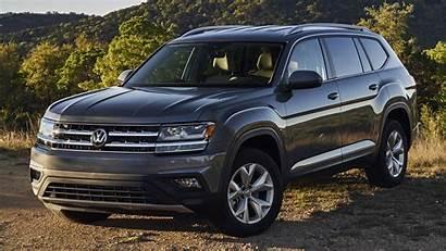 Atlas Volkswagen Specs Trims Rivals Wallpapers Features