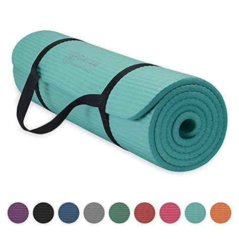 Gaiam Mat Singapore - top gaiam products healthy4lifeonline