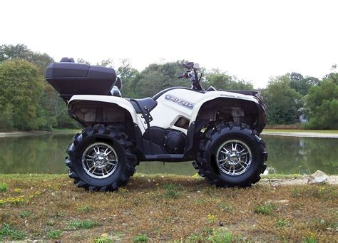 mudding four wheelers 17 best images about four wheelers on pinterest mud