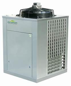 Pompe à Chaleur Aérothermique : pac air eau reversible id es de ~ Premium-room.com Idées de Décoration