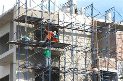 indiana scaffolding ladder work comp lawyers