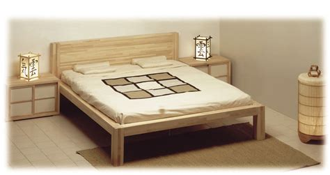 futon letto ikea letto tatami ikea beds tatami bed beds y bed