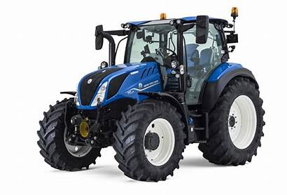 T5 Holland Command Dynamic Landtechnik Ps Traktoren