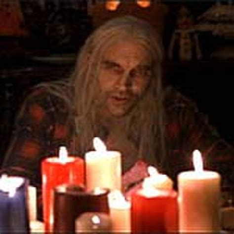 Cast Of House Of 1000 Corpses by House Of 1000 Corpses 2003 Photos And Stills
