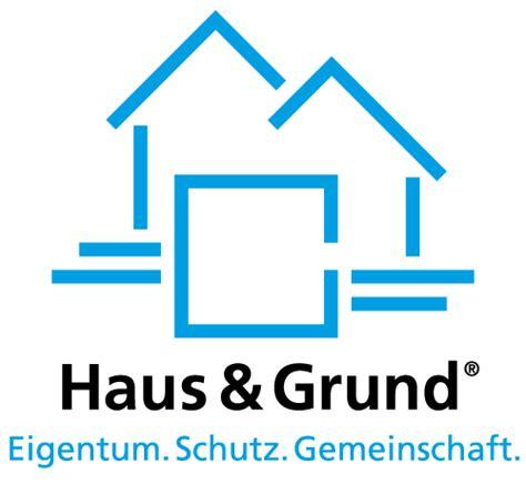 Haus Und Grundbesitzerverein  Bochumlindendahlhausen Ev