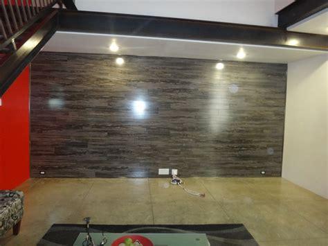 installing laminate floors on walls laminate flooring using laminate flooring walls