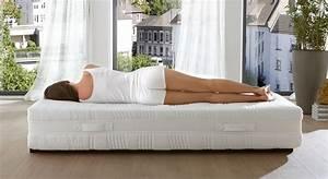 Matratze Für Boxspringbett : boxspring matratze mit doppeltem federkern bx premium ~ Eleganceandgraceweddings.com Haus und Dekorationen