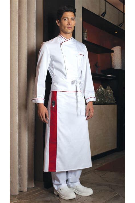 magasin de cuisine rennes veste cuisine maitre restaurateur veste cuisine rennes